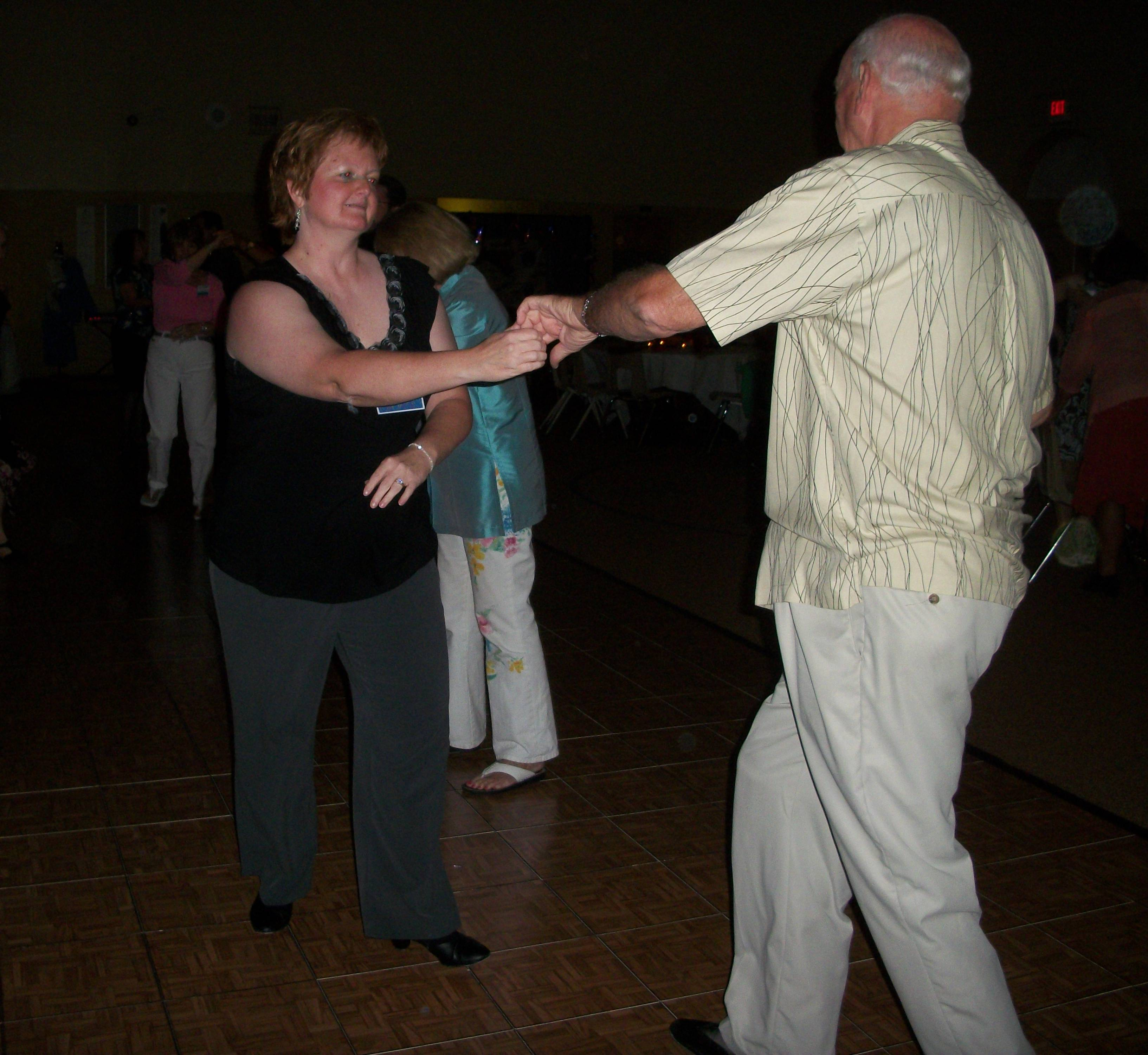 Brentwood tennessee and singles and dancing Champion Ballroom Center - Home