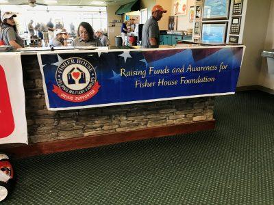 2017 Banner
