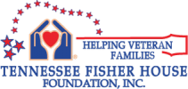 TN Fisher House Logo